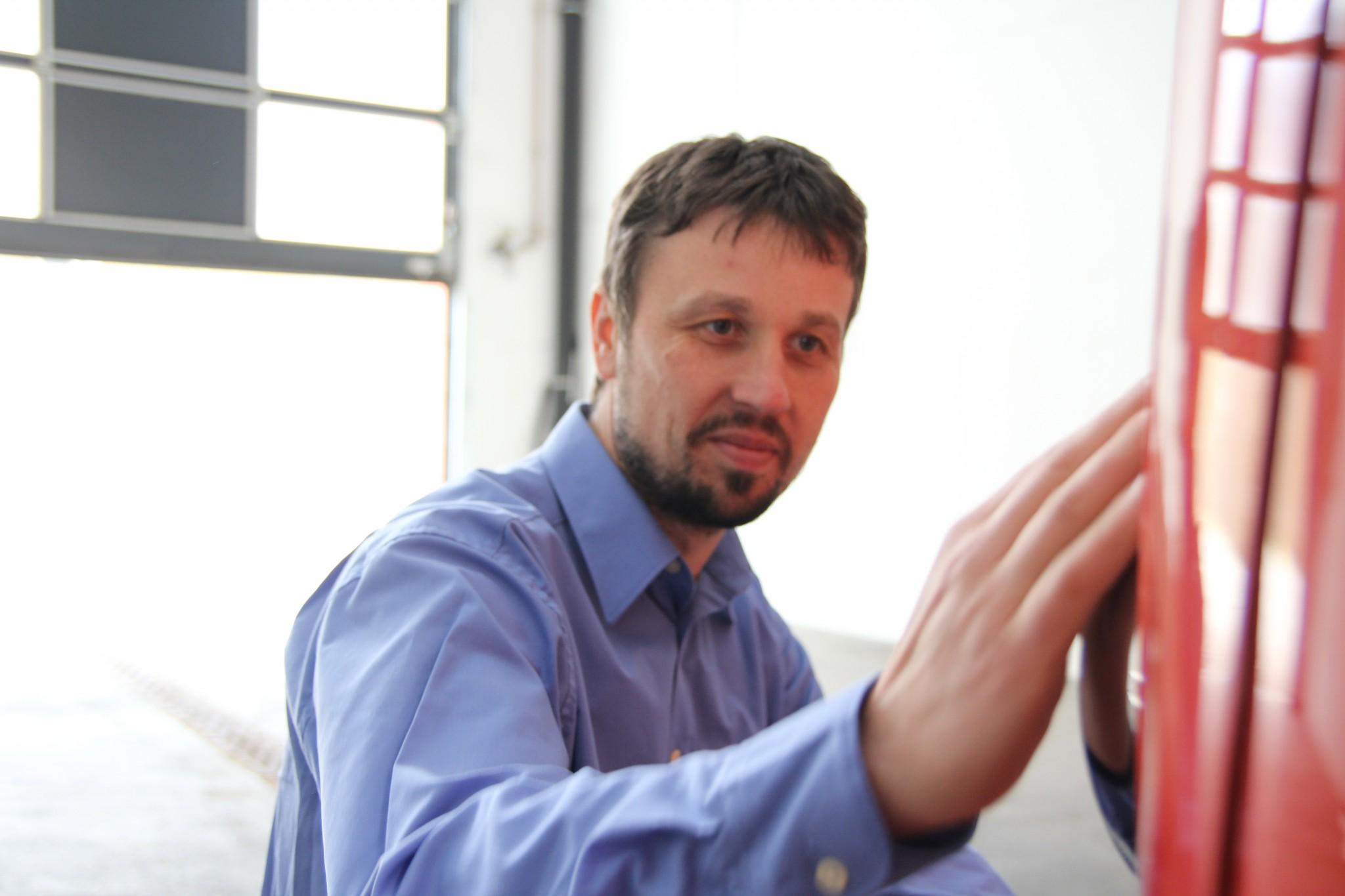 GUTACHTENMACHER Roland Henne